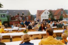 Byfest i 1970'erne