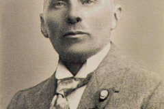 Lassen - Laurits Jonathan