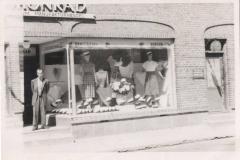 Monrads butik