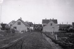 Ryttergade
