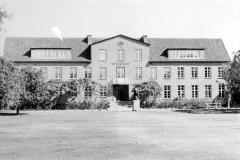 Seminariet